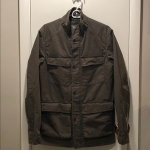 Eddie Bauer Travex Jacket